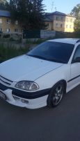 Toyota Caldina, 1999 год, 310 000 руб.