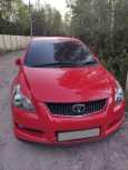 Toyota Blade, 2007 год, 580 000 руб.