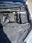 Toyota Avensis, 2010 год, 730 000 руб.