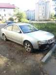 Audi A6, 2002 год, 220 000 руб.