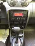 Renault Duster, 2013 год, 585 900 руб.