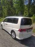 Honda Stepwgn, 2005 год, 450 000 руб.