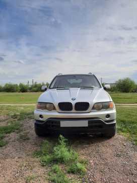 Улан-Удэ X5 2001