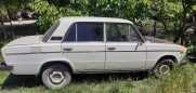 Лада 2106, 1993 год, 35 000 руб.