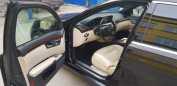 Mercedes-Benz S-Class, 2011 год, 1 099 000 руб.