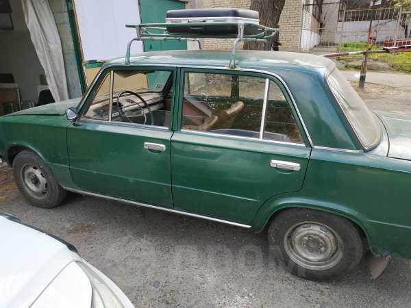 Лада 2101, 1975 год, 55 000 руб.
