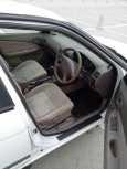 Nissan Sunny, 2001 год, 219 990 руб.