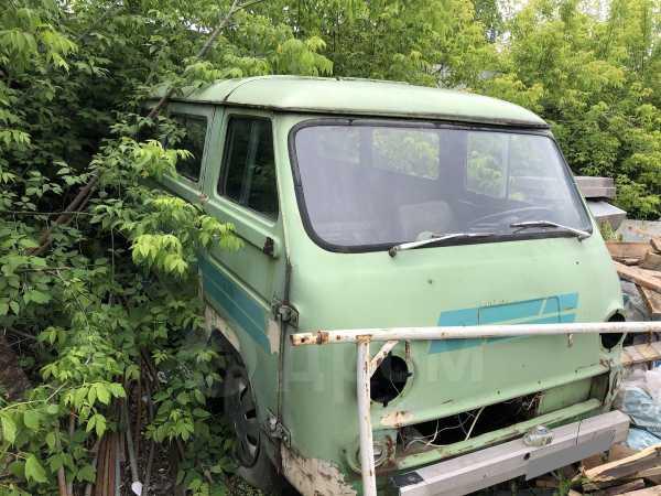 Прочие авто Россия и СНГ, 1969 год, 15 000 руб.