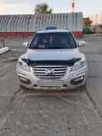 Lifan X60, 2013 год, 390 000 руб.