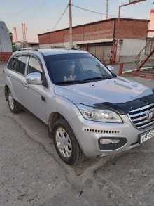 Лянтор X60 2013