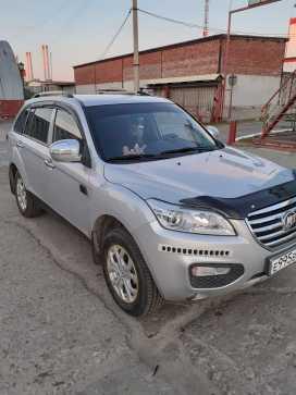 Сургут X60 2013