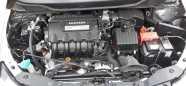 Honda Insight, 2009 год, 585 000 руб.
