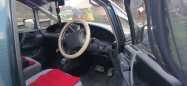 Toyota Estima Lucida, 1996 год, 230 000 руб.