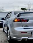 Mitsubishi Lancer, 2010 год, 469 900 руб.