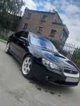 Subaru Legacy B4, 2003 год, 460 000 руб.