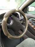 Nissan Cefiro, 2000 год, 140 000 руб.