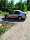 Volkswagen Bora, 2002 год, 200 000 руб.