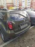 Renault Duster, 2019 год, 1 030 000 руб.