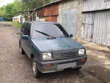 Щёлково 1111 Ока 1998