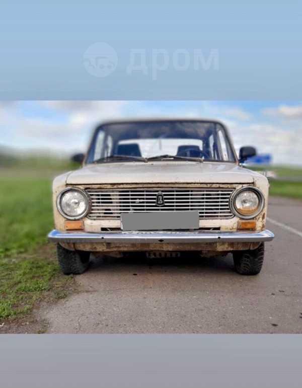 Лада 2106, 1997 год, 16 999 руб.