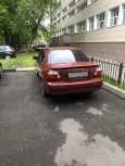 Kia Sephia, 1998 год, 40 000 руб.