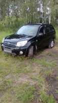 Toyota RAV4, 2004 год, 605 000 руб.