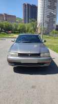 Toyota Camry, 1993 год, 99 999 руб.