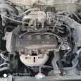 Toyota Corolla, 2001 год, 130 000 руб.