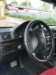 Mercedes-Benz G-Class, 1999 год, 1 200 000 руб.