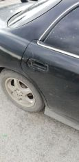 Toyota Carina ED, 1993 год, 185 000 руб.