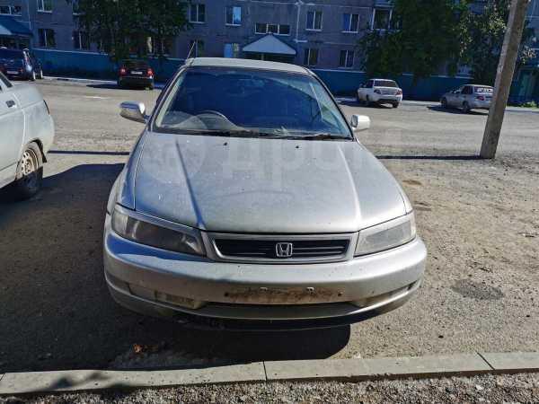Honda Domani, 1999 год, 95 000 руб.