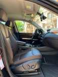 BMW X4, 2014 год, 1 495 000 руб.