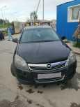 Opel Astra, 2010 год, 240 000 руб.