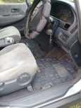 Honda Odyssey, 2000 год, 330 000 руб.