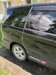 Toyota Estima, 2002 год, 410 000 руб.