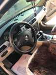 BMW 3-Series, 2007 год, 666 000 руб.