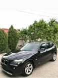 BMW X1, 2010 год, 690 000 руб.
