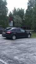 Ford Focus, 2012 год, 439 000 руб.