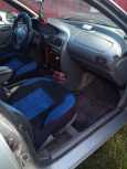 Dodge Stratus, 1995 год, 130 000 руб.