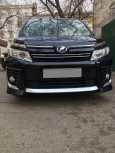 Toyota Voxy, 2014 год, 1 450 000 руб.