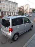 Honda Life, 2012 год, 289 000 руб.