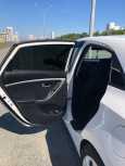 Hyundai i30, 2014 год, 620 000 руб.