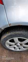 Volkswagen Golf, 1999 год, 190 000 руб.