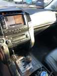 Toyota Land Cruiser, 2011 год, 1 950 000 руб.