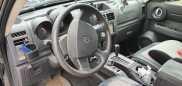 Dodge Nitro, 2007 год, 350 000 руб.