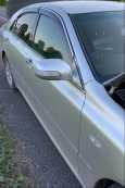 Toyota Crown, 2004 год, 420 000 руб.