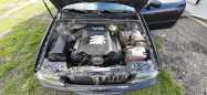 Audi 80, 1992 год, 95 000 руб.