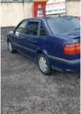 Volkswagen Passat, 1995 год, 117 000 руб.