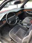 Audi 200, 1990 год, 149 500 руб.
