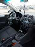 Volkswagen Golf, 2010 год, 410 000 руб.